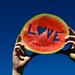 Love my Watermelon by kwind