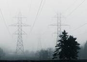 30th Apr 2014 - mist mist oh mist