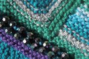 5th May 2014 - Beads