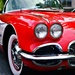 Little Red Corvette... by soboy5