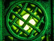 8th May 2014 - (Day 84) - Green Lantern