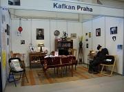 2nd Oct 2010 - 365-Kafka DSC05382