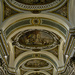 LANCIANO CATHEDRAL by sangwann