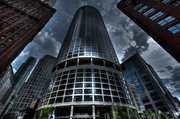 11th May 2014 - Chicago's New Addition