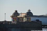 6th Jun 2014 - Cromer Pier