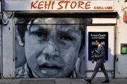 15th May 2014 - Kehi Store