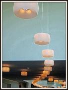 7th Oct 2010 - Museum Lights