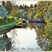 The Grand Union Canal, Braunston by carolmw