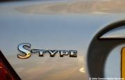 18th Jun 2014 - S Type