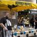 Borough market by bizziebeeme