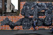 24th May 2014 - Hanbury Street