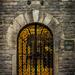 One door by jborrases