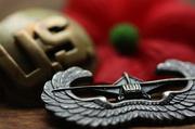 26th May 2014 - Memorial Day