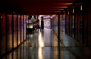 27th May 2014 - Passage Through Time