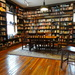 River Lights Bookstore by khawbecker