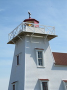 31st May 2014 - Lighthouse