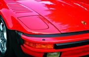 3rd Jun 2014 - Porsche 930 Slantnose
