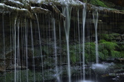 2nd Jun 2014 - The Creek - Running on Empty