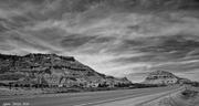 1st Jun 2014 - New Mexico