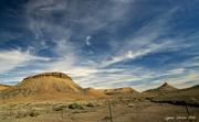 2nd Jun 2014 - Northwest New Mexico 2