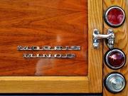 5th Jun 2014 - Morris Minor Traveller