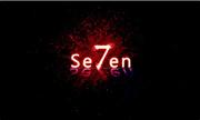 4th Jun 2014 - se7en