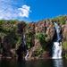 Wangi Falls by bella_ss