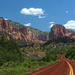 Into the Kolob Canyons by lynne5477