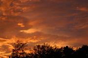 28th May 2014 - Sunset 2