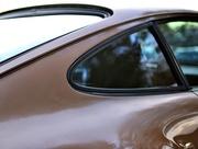 8th Jun 2014 - Dreaming of a Porsche 911