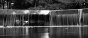 7th Jun 2014 - falls