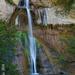 Calf Creek Falls by lynne5477