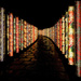 Kimono Pathway in Kyoto on 365 Project