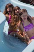 11th Jun 2014 - Joyful Ride