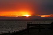 3rd Jun 2013 - Sunset 3