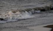 5th Jun 2014 - Wave - FILLER