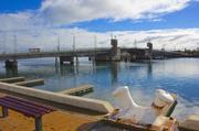 16th Jun 2014 - Port Adelaide