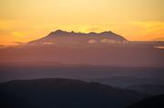 14th Jun 2014 - Sunset at Huge Cost