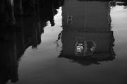 18th Jun 2014 - Ghost House