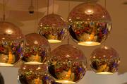 19th Jun 2014 - Interesting lamps