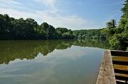 21st Jun 2014 - Chattahoochee River