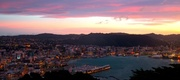 21st Jun 2014 - Good Morning - Wellington