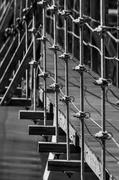 18th Jun 2014 - Narrow Bridge