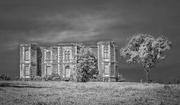 22nd Jun 2014 - Château de Breil