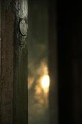 23rd Jun 2014 - Porch Door