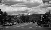 25th Jun 2014 - Frisco, CO