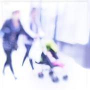 26th Jun 2014 - More shopping