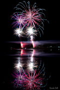 28th Jun 2014 - Let's celebrate