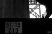 28th Jun 2014 - SI 14 210
