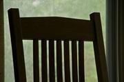 23rd Jun 2014 - The Chair